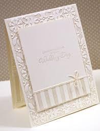 stin up wedding cards handmade wedding greeting cards australia 28 images handmade
