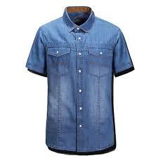 best 25 short sleeve dress shirts ideas on pinterest casual