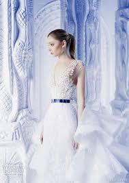 michael cinco wedding dresses spring 2013 wedding inspirasi