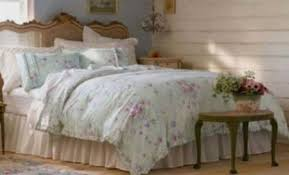 shabby chic aqua bedding best images collections hd for gadget