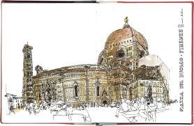 city of newark de halloween parade firenze city of art urban sketchers