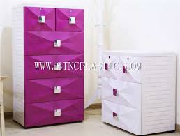 plastic storage cabinets with drawers plastic drawer plastic cabinet plastic storage cabinet plastic