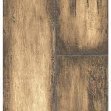 renoir bleed laminate flooring rustic versailles 8mm