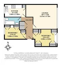 floor plans talbot property services