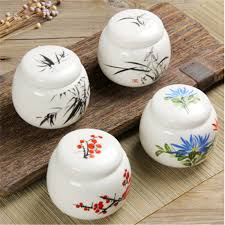 where to buy kitchen canisters buy wholesale kitchen canisters from china kitchen
