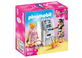 Ebay Playmobil Esszimmer Playmobil 5330 Badezimmer Playmobil Pinterest Badezimmer