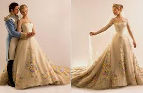 cinderella wedding dress cinderella wedding dress costume naf dresses