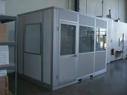 Porta King Portable Buildings Modular Offices Mezzanines Manufacturing Archives Porta King