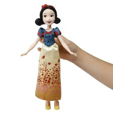 asda childrens halloween costumes disney princess royal shimmer snow white doll kids george at asda