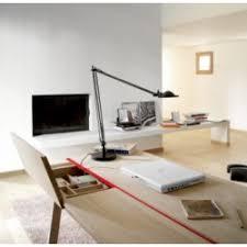 bureau habitat mobilier de bureaux pour travailler à la maison viladeco