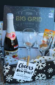 743 best diy gifts images on pinterest gifts christmas ideas