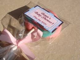 baby shower favor bags photo baby shower favor bags for image