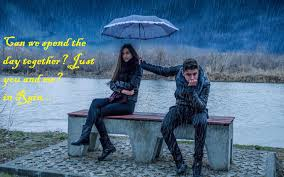 The Best Love Quotes For Her by Romantic