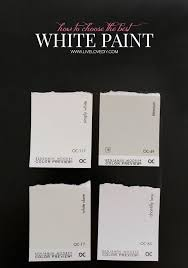 17 best images about color on pinterest benjamin moore colors