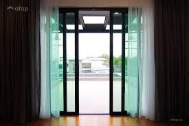 House Windows Design Malaysia Sutera Residence Architectural U0026 Interior Design Renovation Ideas