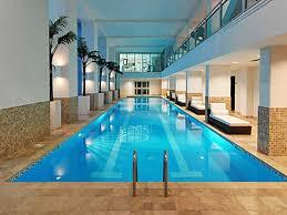 indoor lap pool cost miscellaneous indoor lap pool cost with tree indoor lap pool