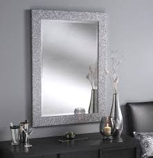 mirror manufacturers u0026 trade suppliers of decorative framed mirrors