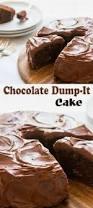 boston cream cake recipe amazingly easy and delicious recipe
