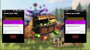 Cheats For Home Design App Gems by Gems Clash Of Clans Prank For Android Free Download And Software