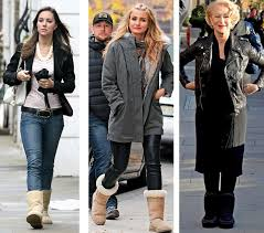 ugg sales figures why are sales of ugg boots still soaring daily mail