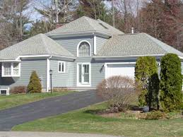 bridgewater nh real estate bridgewater nh property bridgewater