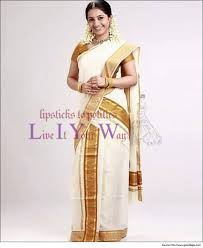 Mumtaz Style Saree Draping Tips To Wear Saree In Different Style Live It Your Way