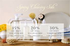 jenny steffens hobick spring cleaning sale 15 30 off entire order