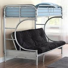 Sears Bed Frames Bedding Looking Sears Bunk Beds Metal Bed Frame Pinterest For