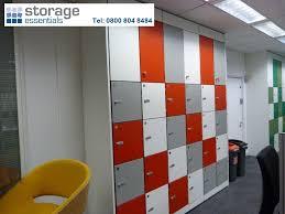 desk storage lockers storage essentials professional
