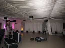 fabric for basement ceiling popular home design beautiful under