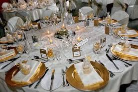 Cheap Table Cloth Rental by Cheap Chair Cover Hire 79p Table Cloth Rental Black Table Linen 9