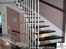 wandgestaltung treppenaufgang farbgestaltung treppenhaus und flur ihr maler malerbetrieb