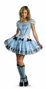 extravagant halloween costumes 632 best halloween costumes for women images on pinterest
