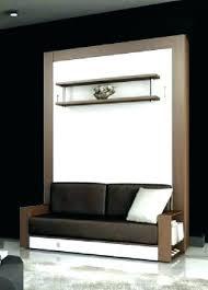 lit escamotable canapé armoire lit canape lit armoire canape armoire lit escamotable avec