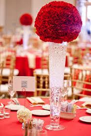 Economical Wedding Centerpieces by Cheap Wedding Centerpieces Carnations Wedding Centerpieces