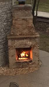 Beautiful Fireplaces by 45 Best Old Stone Chapel Images On Pinterest Wedding Decor