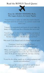 life is short quote pinterest 224 best the legacy letters quotes images on pinterest