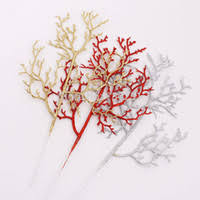 canada gold leaf ornaments wholesale supply gold leaf ornaments