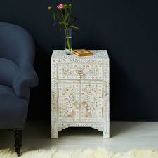 where to buy bedside ls 23 best bedside tables images on pinterest bedrooms bedroom and