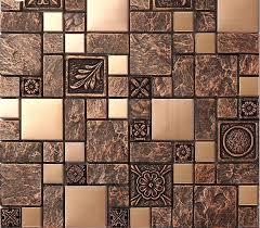 Kitchen Ceramic Floor Tile Stainless Steel Backsplash Kitchen Ceramic Floor Tile B963 Porcelain