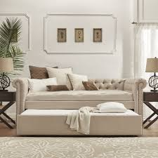 25 best ideas about daybed with trundle on pinterest daybeds in