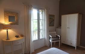 chambre d hote herault avec piscine gîte et chambres d hotes avec piscine dans l hérault 34 à gignac