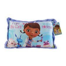 Doc Mcstuffins Sofa Disney Cushion Home Décor Pillows Ebay