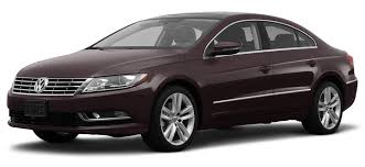amazon com 2013 volkswagen cc reviews images and specs vehicles