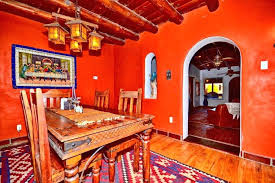 southwestern dining room furniture mexican dining table and chairs carved mesa mexican style dining