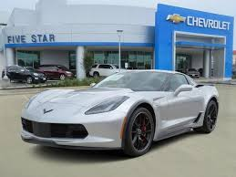 corvette dallas inventory carrollton corvette vehicles for sale