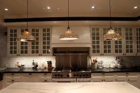 Under Cabinet Smart Tv Smart Lighting A Home Solution With Lots Of Health Benefits
