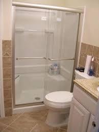Shower Stall Bathtub Installing Bathtub Shower Drain Low Profile Shower Stall With