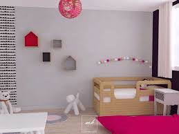 magasin chambre bebe pale meuble image univers complet pour decoration fille moderne
