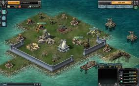 battle pirates facebook game from mmohunter com